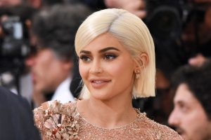 Kylie Jenner Fans Are Calling Her Out for 'Blackfishing' After Seeing Recent Photos