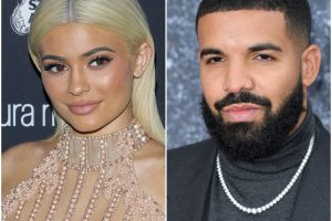 Kylie Jenner and Drake Spark New Dating Rumors After Being Spotted Together at an L.A. Club