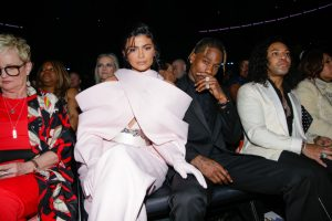 Is Travis Scott's Net Worth Anywhere Close to Kylie Jenner's in 2020?