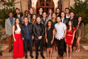 'The Bachelor' Fans Have Changed Their Minds About Watching 'Listen to Your Heart'