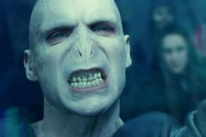 A Voldemort Origin Film May Be on the Horizon: Noah Schnapp to Star in the 'Harry Potter' Spinoff?