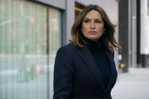 'Law & Order: SVU': Warren Leight Reveals What Was Ahead for Season 21