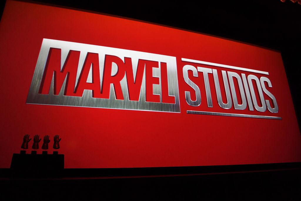 Marvel Studios MCU