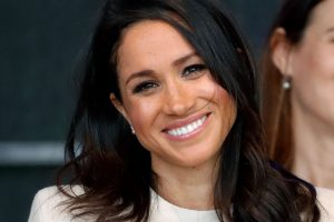Meghan Markle Might Have Given Up a Profitable Wellness Career to Marry Prince Harry