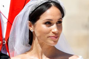 Meghan Markle's Former Friend Says 'Shapeshifter' Duchess Is a Pro at 'Reinventing Herself'