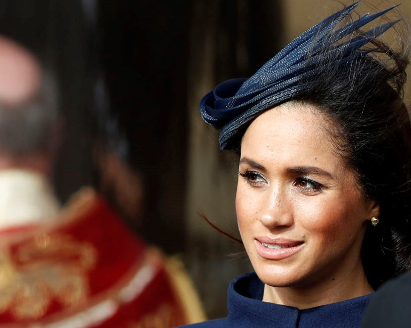 will meghan markle be banned from wearing princess diana s jewelry after she steps down celebrity tidings https celebritytidings com lifestyle will meghan markle be banned from wearing princess dianas jewelry after she steps down