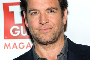 Who Did Former 'NCIS' Star Michael Weatherly Date Before Marrying Bojana Jankovic?