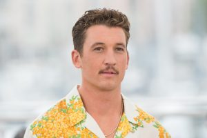 What Is Miles Teller's Net Worth?