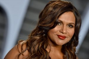 Netflix's 'Never Have I Ever' Trailer Proves Mindy Kaling Is Winning