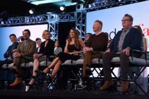 'Modern Family': Fans Feel a Spinoff to the Series Would Never Work