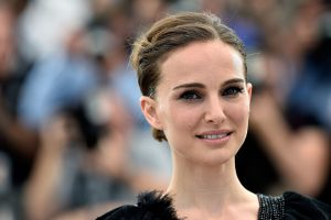 'Thor: Love and Thunder': Natalie Portman Will Reportedly Find Love With One of the Avengers Who Isn't Named Thor