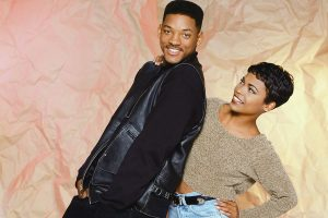 'I Got the Job but She Got the Husband,' Says Nia Long About Jada Pinkett Smith
