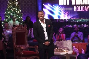 Why is Nick Cannon's 'Wild 'N Out' So Popular?