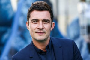 Orlando Bloom Shares the Perks of His 6-Month Celibacy Stint