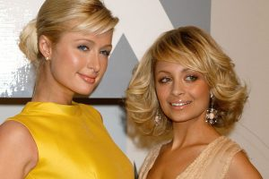 Are Paris Hilton and Nicole Richie Still Friends? Here's Where Their Relationship Stands Today