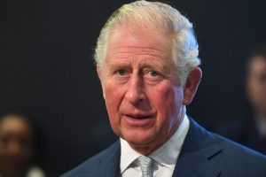 Prince Charles Tested Positive for Coronavirus, What Could This Mean for the Monarchy?