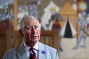 Many British Citizens Believe Prince Charles is Too Disloyal to Be a Good King