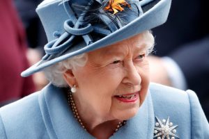 Royal Experts Want Queen Elizabeth to Self-Isolate Amid the Coronavirus Crisis
