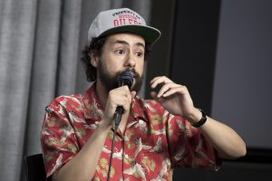 How Much Is Ramy Youssef Worth?