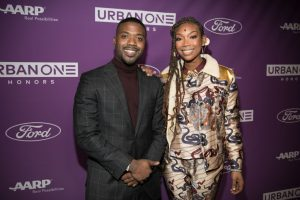 Ray J vs. Brandy: Who Is Worth More in 2020?