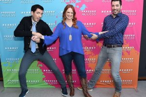 The Moment 'The Pioneer Woman' Ree Drummond Decided to Take a Step Back and Do Less