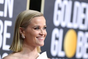 Reese Witherspoon Is Still Bragging About the Gifts Jay Z and Beyonce Sent Her