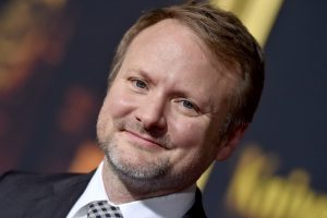 Rian Johnson May Only Have a Single 'The Last Jedi' Regret