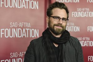 'Boy Meets World' Actor Rider Strong Almost Walked Off the Show