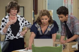 How 'One Day At a Time' Will Catch Pop Viewers Up On the Netflix Seasons