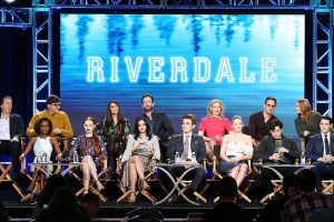 How Will 'Riverdale' Season 4 Be Impacted by the Coronavirus?