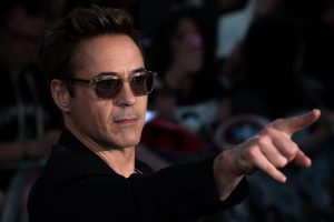 'Spider-Man 3': Robert Downey Jr. Will Reportedly Cameo, But Will He Be the Real Iron Man?