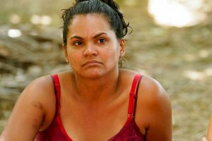 'Survivor' Star Russell Hantz Reveals Sandra Diaz-Twine Almost Quit in 'Heroes vs. Villains'