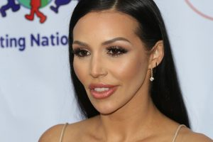 'Vanderpump Rules': Scheana Shay Wants You to Stop Sending Her Venmo Requests During the Coronavirus Outbreak