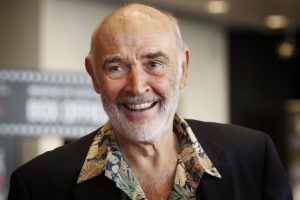 Sean Connery's Decision to Turn Down a Role in 'Lord of the Rings' Cost Him $480M