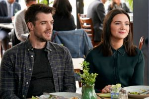 'The Bold Type': Ryan and Jane's Cheating Dilemma Doesn't Seem Over