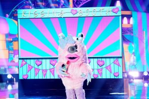 'The Masked Singer' Fans Are Upset by the 'Disgraceful' Pattern of Elimination