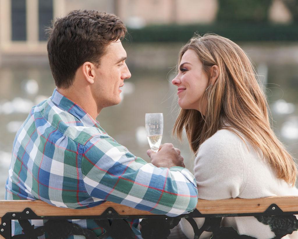 curvy online dating