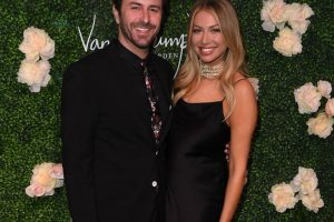 'Vanderpump Rules': Stassi Schroeder Tweets About Planning a 'Wedding That May Be Nonexistent'