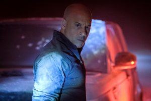 'Bloodshot' Movie Review: Vin Diesel Relives His Life A Quarter Mile At a Time