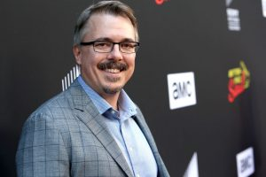 What Is 'Breaking Bad' and 'Better Call Saul' Showrunner Vince Gilligan's Net Worth?