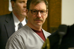 Love True Crime? Stream These 5 Series That Fans Love