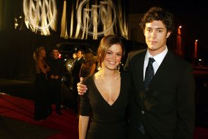 Rachel Bilson and Adam Brody: Looking Back at 'The O.C.' Stars' Relationship