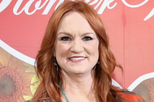'The Pioneer Woman' Ree Drummond Sends Andy Cohen a Sweet Message After Coronavirus Diagnosis