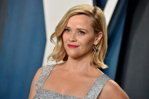 Why Reese Witherspoon Says 'Women Need to Talk About Money More Often'