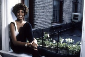 Whitney Houston: Musical Icon Died Tragically and in Debt