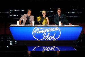 'American Idol': Some Fans Are Unhappy With the Way This Season Is Being Handled