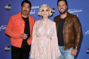 'American Idol's Top 20 Will Still Do Live Shows Despite Production Shut Down