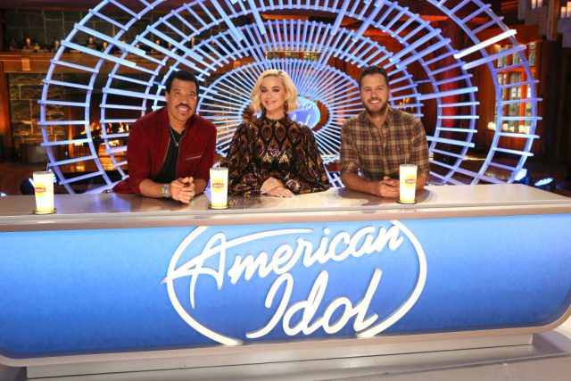 'American Idol': Will the Audition Process for Next Season Be Impacted By the Coronavirus (COVID-19)?