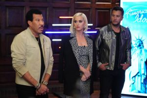 After 'American Idol: This Is Me,' Fans Are Wondering How the Rest of the Season Work