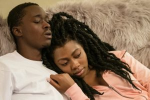 'All Day and a Night' Review: Ashton Sanders Is Fantastic In Netflix's Raw Crime Drama